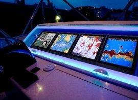 Fishing Directory, Home, Anglers Hookup