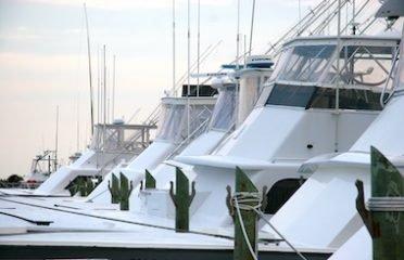 Fishing Directory, Fishing Report Website, Anglers Hookup