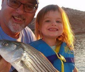 Fishfinders Guide Service
