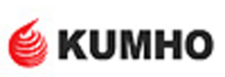 KUMHO FISHING TACKLE CO.