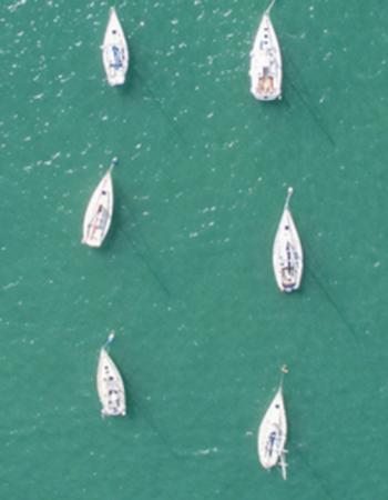 National Marine Manufacturers Association