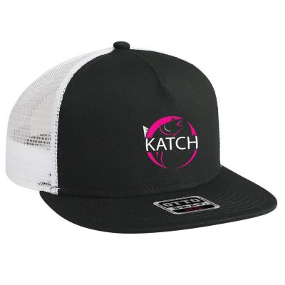 Katch Fishing Products