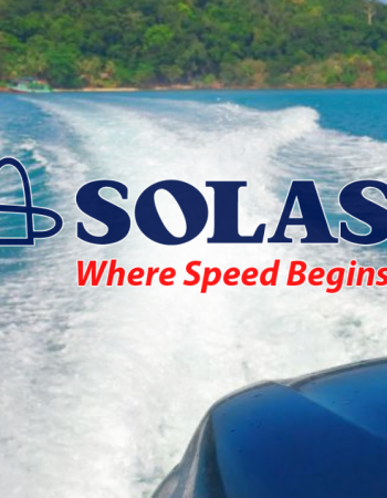 Solas Science & Engineering Co Ltd
