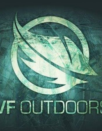 Valley Outdoors