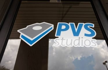 PVS Studios