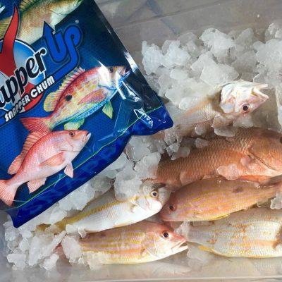 Aquatic Nutrition inc.