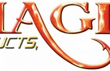 Magic Products, Inc.