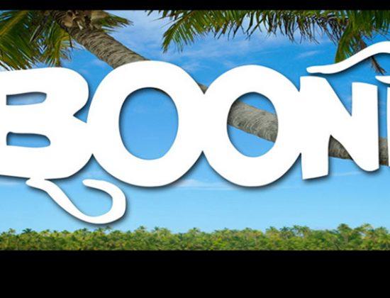 Boone Bait Company, Inc.