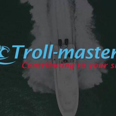 Troll-master Inc.