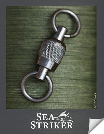 Sea Striker