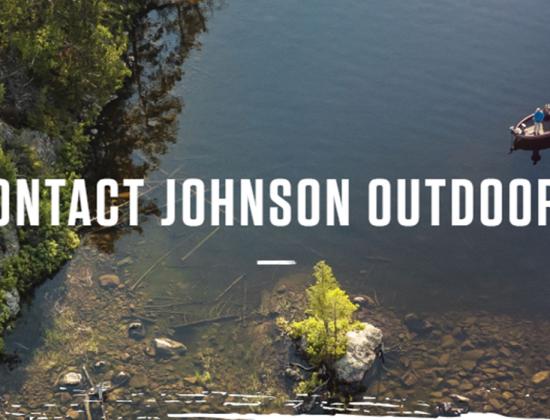 Johnson Outdoors Marine Electronics, Inc.