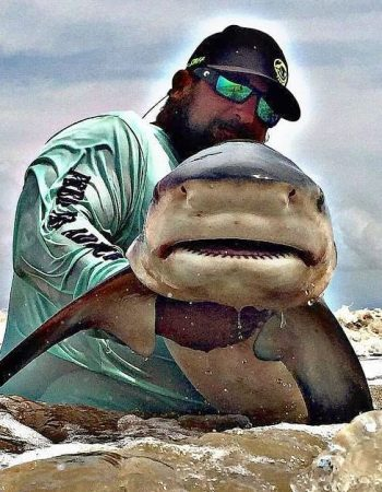 Line Cutterz – As Seen On Shark Tank