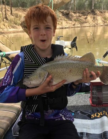 AFN Fishing & Outdoors