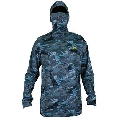 VitaFlex UV-Shield Hoods