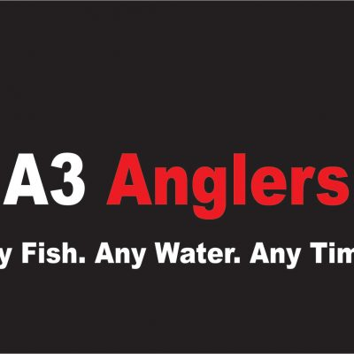 A3 Anglers, LLC