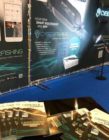 Cyberfishing Inc.