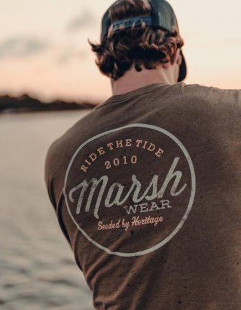 Marsh Wear Clothing