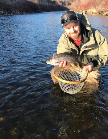 Castek Fishing
