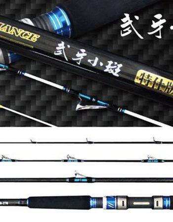 Pokee Fishing Tackle Co., Ltd