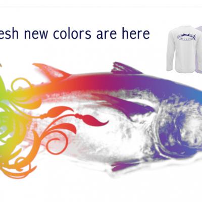 Bluefin USA-Alutecnos