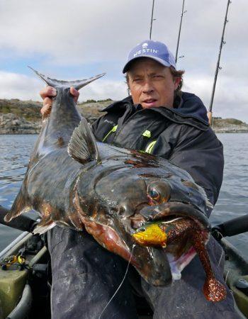 Westin-Fishing Inc.