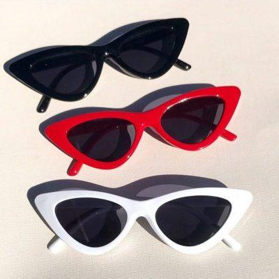 West Coast Sunglasses/Hawaiian Island Creations