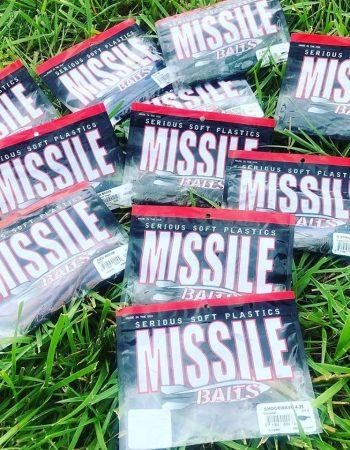 Missile Baits LLC