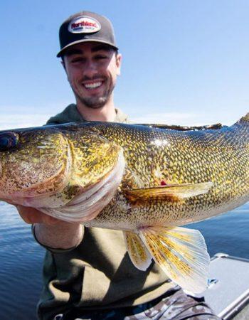 Northland Fishing Tackle, LLC