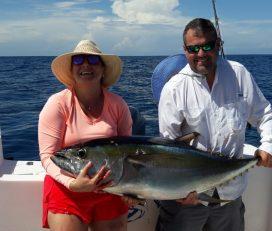 FishingNosara / Nosara Paradise Rentals