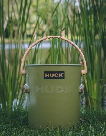 HUCK Performance Buckets