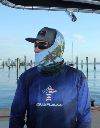 AquaFlauge LLC