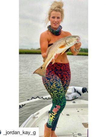 Fish Hard Gear