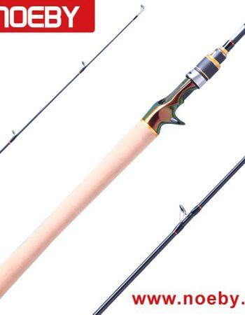 Weihai NOEBY Fishing Tackle Co., LTD.
