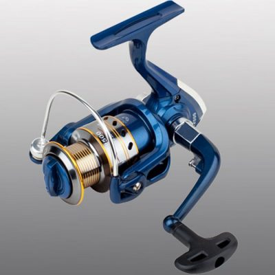 CIXI CITY RUIJIN FISHING TACKLE CO., LTD