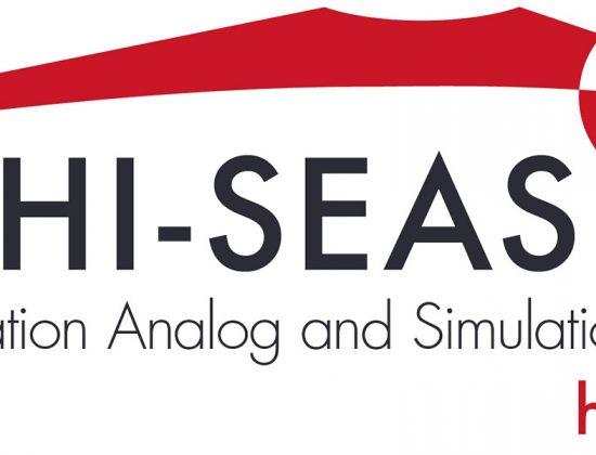 HI-SEAS