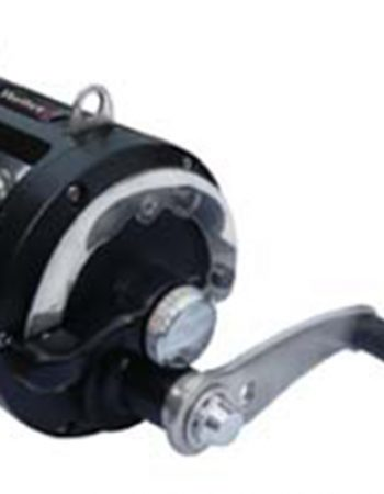 Eddystone/Tatler fishing & Outdoors Products
