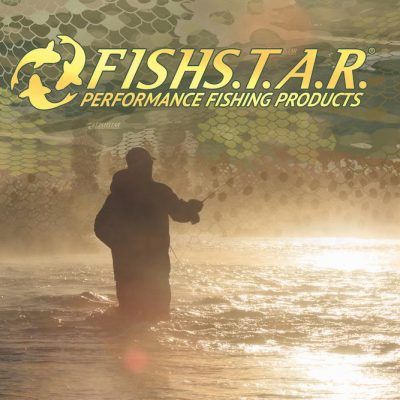 FishS.T.A.R. Products