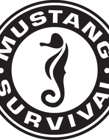 Mustang Survival, Inc.