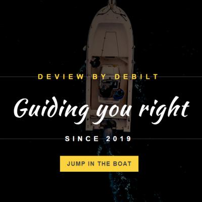 DeView by DeBilt LLC