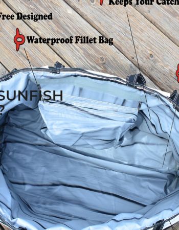 Sunfish Gear