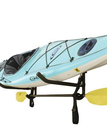Sparehand Paddlesports / Stoneman Sports