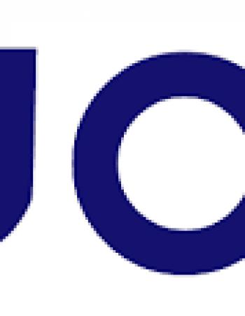 UOYA Co. Ltd.