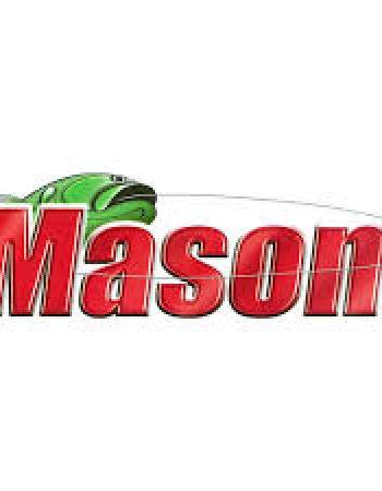 Mason Tackle