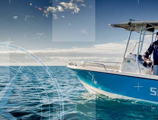 SCATRI / FISHING.EVIKE.COM