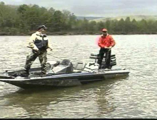 Fishing Intelligence LLC