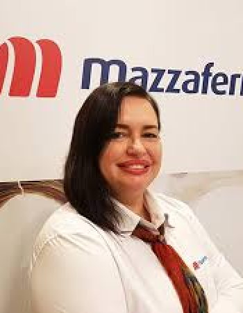 MAZZAFERRO (ARATY)