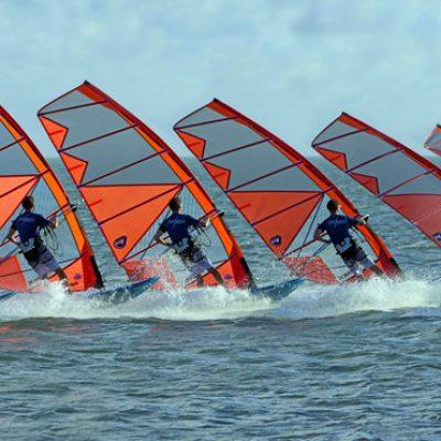 Aerotech Sails, Inc