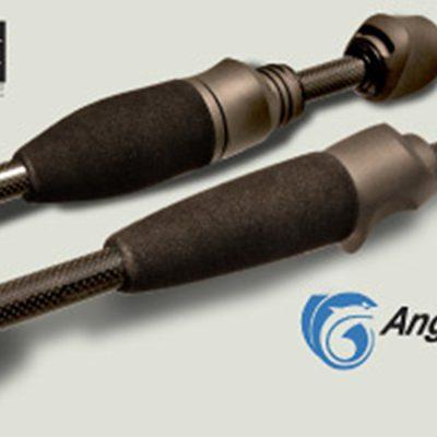 Anglers Resource, LLC