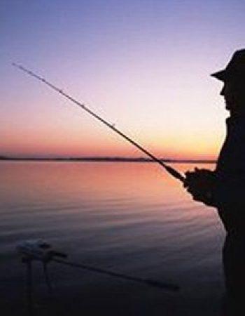 WEIHAI HUIMAI FISHING TACKLE CO.,LTD.