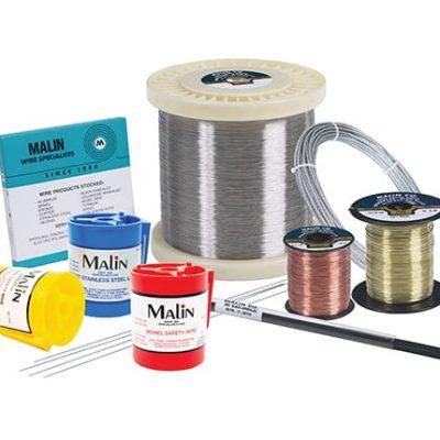 Malin Company, Inc.